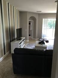 lovely interior painting s 1 trusted house painter home interior painting cost