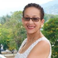 Rosalie Noel - Administrative Assistant Chief - SHELL TRINIDAD AND ...