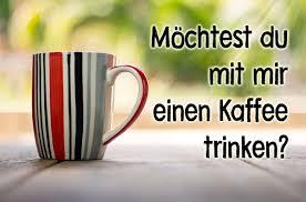 Einladung Zum Kaffeetrinken Als Bilder Und Sprüche