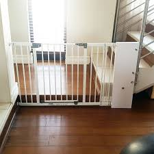 baby proof childproofing service and