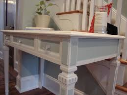 shabby chic office furniture. decor ideas for shab chic office furniture 111 in shabby small desk u2013 s
