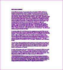 the great gatsby literary analysis essay wes great gatsby essay topics