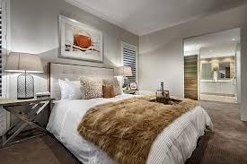 southwestern table lamps elegant bedroom furniture modern rustic
