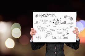 Resultado de imagen de te ayudamos a innovar