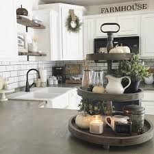 Small Picture 25 best Farmhouse kitchen decor ideas on Pinterest Mason jar