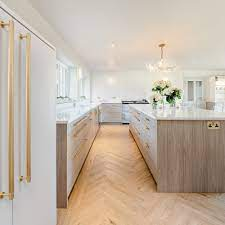 Engineered Wood Flooring Vs Different Types Hardwoodfloorstore