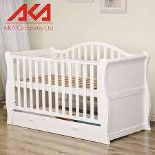 china baby bed white china baby bed white manufacturers and suppliers on alibaba com