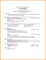 Reference Page Resume Teller Resume Sample