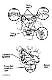 need ti diagram of fuse box in the 1993 lexus es300 fixya need a digram for a 1993 lexus es300