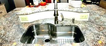 franke granite sink reviews under mount sinks snless steel or posite granite sink posite granite sinks