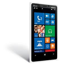 nokia lumia 920 white. 920white nokia lumia 920 white
