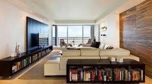 Apartment Interior Design Inspiration Choosing Elegant Apartment Best Apartment Designer Collection