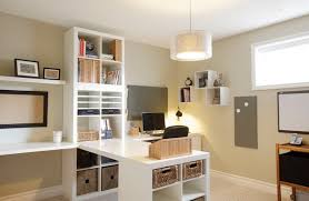 how to organize home office. Ways To Organize Your Home Office How A