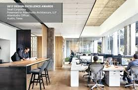 office interior design companies. Office Interior Designers Design Excellence Award Small Corporate Presented To Architecture Companies Uk H