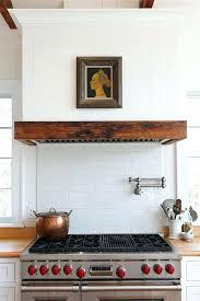 cooktop exhaust fan best range hoods images on kitchen exhaust fans stove exhaust fan countertop