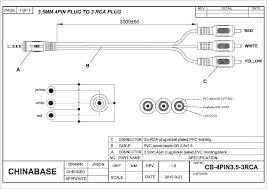 3 way light switch wiring diagram 3 pole light switch wiring diagram 3 way light switch wiring diagram 3 way light switch wiring dimmer switch wiring diagram beautiful 3 way