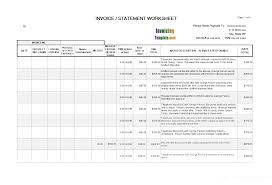 Consulting Invoice Template Consulting Invoice Template 18