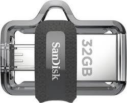 <b>32 Gb Pen Drive</b> - Flipkart