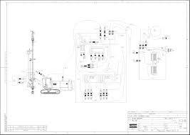 atlas copco generator wiring diagram wiring diagram user atlas generator wiring diagram wiring diagram home atlas copco generator wiring diagram atlas air compressor wiring