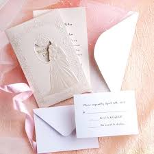 Create Wedding Invitations How To Create Wedding Invitations On A