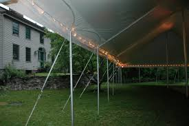tent lighting ideas. Diy:Tent Perimeter Lighting Outdoor Ideas Classic Tent