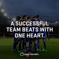 Inspirational Soccer Quotes Extraordinary Soccer Quote Glamorous Motivational Football Quotes 48