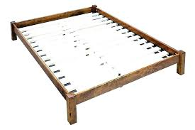 ikea wooden bed slats twin bed slats twin bed slats bed twin bed frame slats twin ikea wooden bed slats