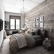 edgy furniture. Best 25 Edgy Bedroom Ideas On Pinterest   Industrial . Furniture