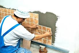 how to tile a wall how to install bath tile installing bathroom tile bathroom replace bathroom