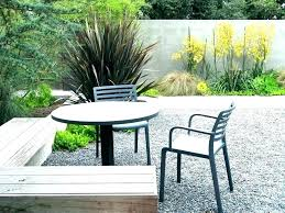pea gravel patio gravel patio pictures awesome pea gravel patio pea gravel landscaping image by landscape pea gravel patio