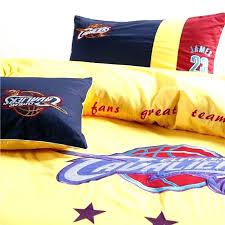 nba bedding twin bedding twin cavaliers bedding set twin queen size 4 cavaliers bedding warriors twin nba bedding