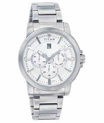 titan 9488sm01j men s watch buy titan 9488sm01j men s watch titan 9488sm01j men s watch