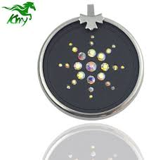 china quantum science bio scalar energy pendant china energy pendant scalar energy pendant