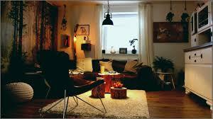 32 Schick Und Zusammengesetzt Wanddeko Für Wohnzimmer Haus