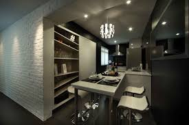 Bachelor Pad Design bachelor pad my life in mono his style diary 5180 by xevi.us