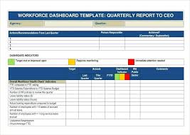 finance report templates financial report templates chunsecsw com