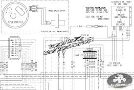 on a 2003 honda trx350 wiring diagram wiring diagram libraries on a 2003 honda trx350 wiring diagram auto electrical wiring diagramrelated on a 2003 honda