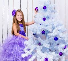 Dress Sharp Picture  More Detailed Picture About Retail Girls Christmas Tree Dress