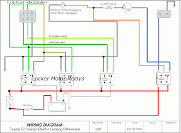 wiring diagram for a bedroom wiring image wiring bedroom electrical wiring diagram bedroom wiring diagrams on wiring diagram for a bedroom