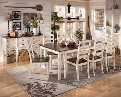 black wood dining room sets. Full Size Of Dining Room:ashley Furniture Black Room Set Ashley Table Wood Sets E
