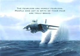 Air Force Quotes Enchanting Air Force Inspirational Quotes Ostravauradprace