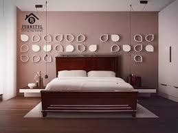 Wooden furniture design bed Simple Furnstyl Wooden Varieties For Bedroom Flipkart What Type Of Wood Makes The Best Beds Quora