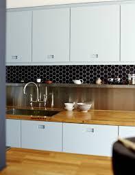Black Splashback Kitchen Perini Blog 8 Kitchen Splashbacks That Will Make Your Space Pop