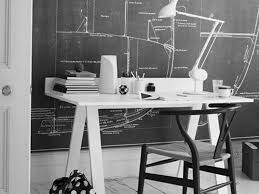 home office design inspiration 55 decorating. Large Size Of Office17 5 High Demand Small Home Office Decor 55 For Tiny Design Inspiration Decorating