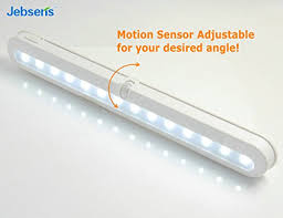 closet lighting battery. JEBSENS-T01-NEW-14-LED-Super-Bright-Battery- Closet Lighting Battery I