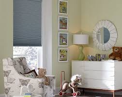 light blocking blinds. Economy Blackout Cellular Shade Light Blocking Blinds G