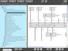 bmw wiring kit wiring diagram \u2022 BMW Wiper Electrical Diagram at Bmw E60 Towbar Wiring Diagram