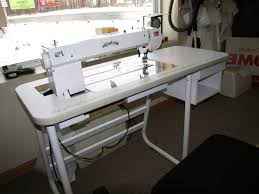 Bailey Long Arm Quilting Machine & Bailey's Home Quilting - Got It ... & Delightful Affordable Long Arm Quilting Machines #2 Bailey's Sit . Adamdwight.com