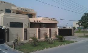 Small Picture 5 Marla House Design In Pakistan Youtube home designs in