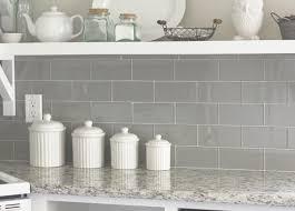 white tile backsplash with grey grout designs ideas